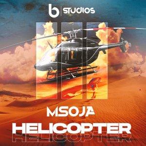 Fakaza Music Download DJ Msoja SA Helicopter Mp3