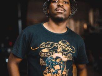 Fakaza Music Download De Mthuda & MKeyz Mawunje Mp3