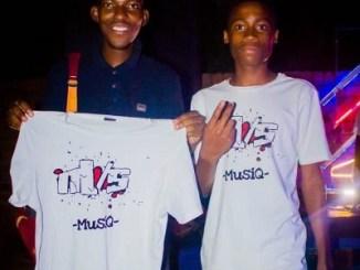 Fakaza Music Download Dj Maphorisa & Kabza De Small Koko Mp3