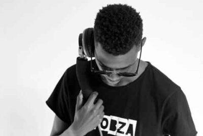 Fakaza Music Download Its Ok & Dj Obza Abaphnsi Mp3