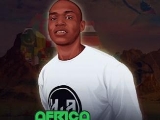 Fakaza Music Download Hlokwa Wa Afrika Afrika Is Home EP Zip