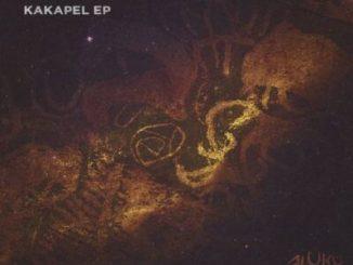 Thakzin Kakapel EP Zip Fakaza Download