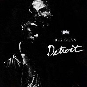 Fakaza Music Download Big Sean Ft Wiz Khalifa All I Know Mp3