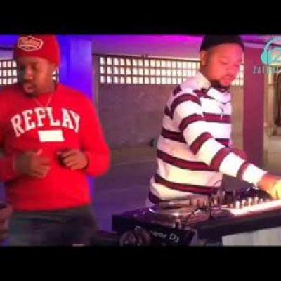 Fakaza Music Download Mr Jazziq & Josiah De Disciple Wonderful Moments in JazziDisciples Mp3