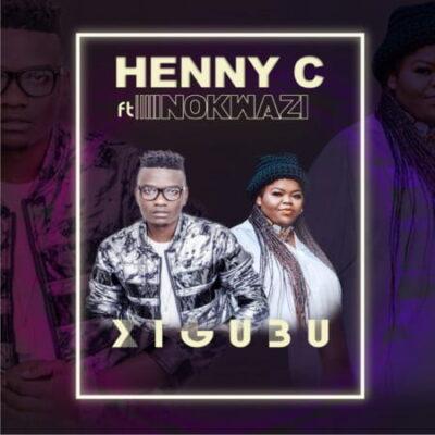 Fakaza Music Download Henny C Xigubu Mp3