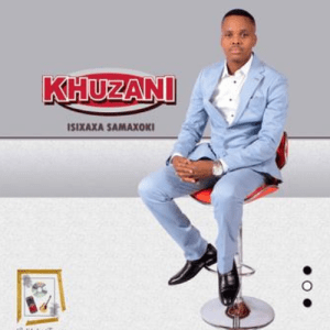 Khuzani Isihlahla Samavukani Album Mp3 Download Fakaza