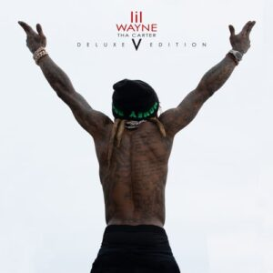 Lil Wayne Tha Carter V Deluxe Album Download