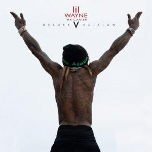 Lil Wayne Tha Carter V Deluxe Album Download