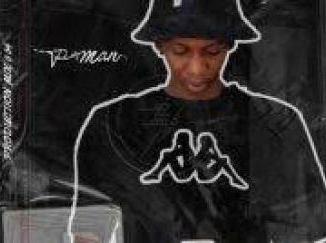 MFR Souls X Tiga Maine Amanikiniki (Freestyle) Mp3 Download Fakaza
