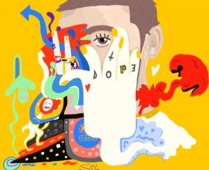 Mac Miller New Faces 2 (Og) Mp3 Download
