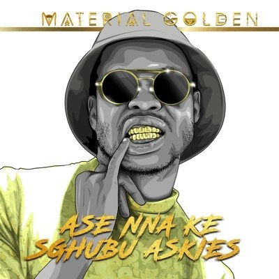 Fakaza Music Download Material Golden Ibiza Mp3 Fakaza Download