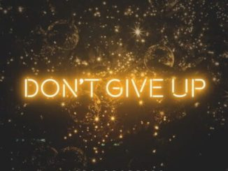 Fakaza Music Download Melisa Peter Don't Give Up Mp3