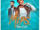 Mips Magolide Mp3 Download Fakaza