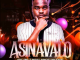 Musashi Asinavalo Mp3 Download Fakaza
