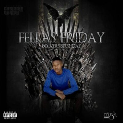 Music Fellas Stoko Mp3 Download Fakaza