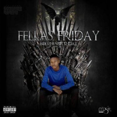 Music Fellas Stoko Mp3 Download Fakaza