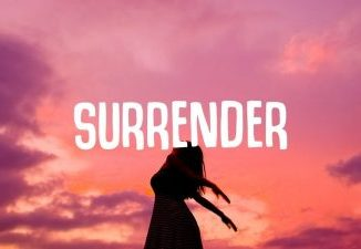 Natalie Taylor Surrender Mp3 Download Fakaza