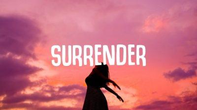 Natalie Taylor Surrender Mp3 Download Fakaza
