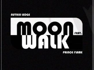 Fakaza Music Download Nuthin Ledge Moonwalk Mp3