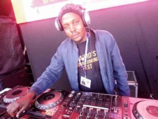 Fakaza Music Download Pastor Snow Inzima Lendlela Mp3