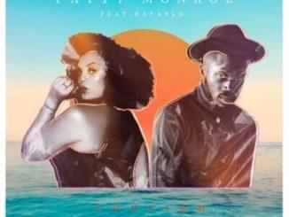 Fakaza Music Download Patty Monroe Confirm Mp3