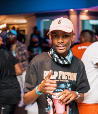 Semi Tee Ngifuna Wena Mp3 Download Fakaza