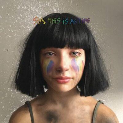 Fakaza Music Download Sia Move Your Body Alan Walker Remix Mp3