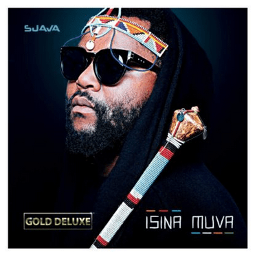 Fakaza Music Download Sjava Impilo Mp3
