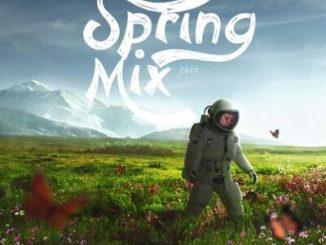 Fakaza Music Download Snow Deep Spring Mix 2020 Mp3