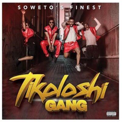 Fakaza Music Download Soweto's Finest Njalo Njalo Mp3
