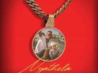Tns Nyathela Mp3 Download Fakaza