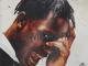 Fakaza Music Download Travis Scott Ft Julia Michaels Europa Pools Mp3