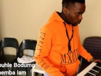 Fakaza Music Download Ubuhle Bodumo Themba Lami Mp3