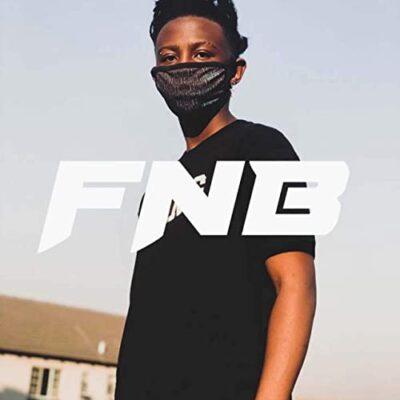 Fakaza Music Download Umfana De Boii, Sherexx & HOMEBOII99 Ma Jaivane Mp3