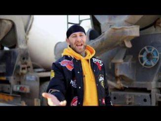 Fakaza Music Download Chad Da Don Keep It Together Video