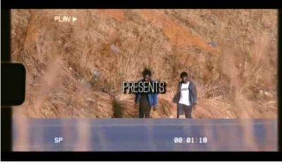 Fakaza Music Download Vintage Boys SA Uzongilinga Video