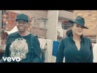 Oskido Eish Video Fakaza Download