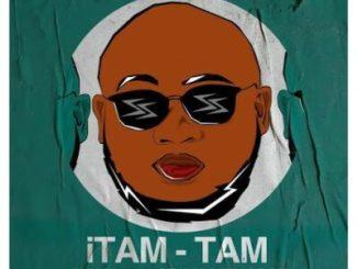 Fakaza Music Download Zain SA Itam-Tam Ft. Cenfire Drum Roots Mp3