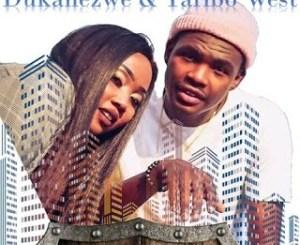 Fakaza Music Download Chomi Mamela MP3