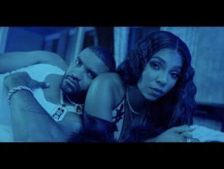 Download Joyner Lucas feat. Ashanti Fall Slowly Mp3
