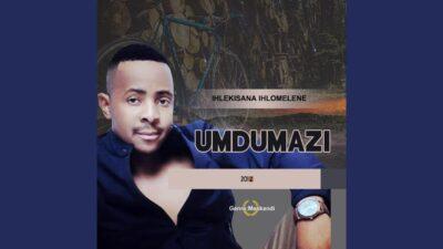Fakaza Music Download Mdumazi Ngemzimba Mp3