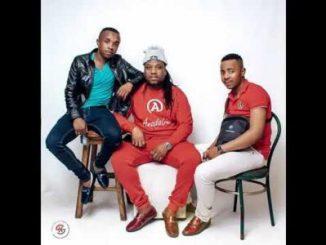 Fakaza Music Download Mdumazi KUYAYIWA Mp3