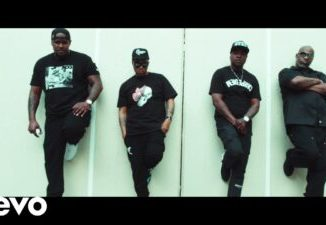 The LOX Bout Shit ft. DMX Mp3 Download