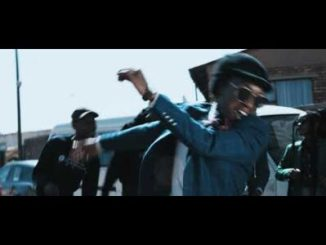Fakaza Music Download BlackSounds Umsebenzi Video