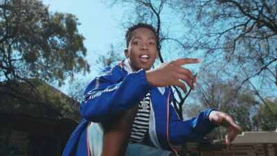 Fakaza Music Download Skhandaworld Cold Summer Video