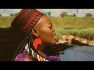Fakaza Music Download ZiPheko ft Nomculo Amanga Video
