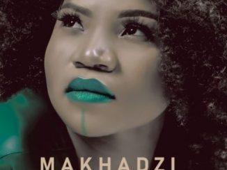 Makhadzi Kokovha Album Tracklist Download Fakaza