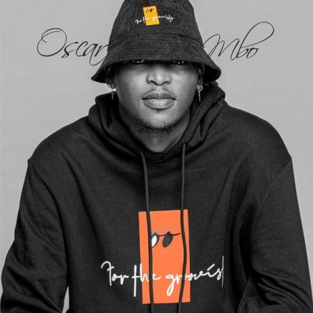 Oscar Mbo & Kelvin Momo Get2getha Mp3 Download Fakaza
