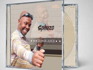 Sphuzo Guava Juice Album Zip Download Fakaza