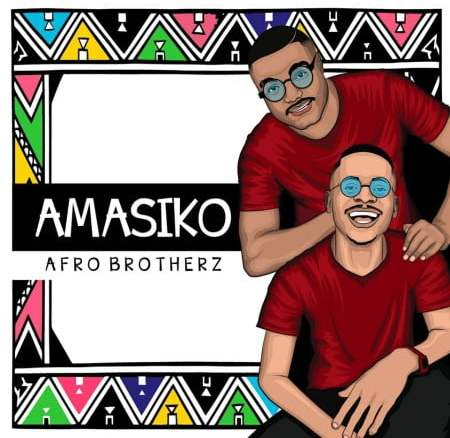 Afro Brotherz Musina Mp3 Download Fakaza